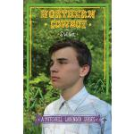 预订 Northern Cowboy: A Mitchell Lavender Series Book One [IS