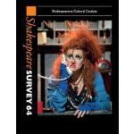 预订 Shakespeare Survey: Volume 64, Shakespeare as Cultural C