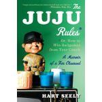 【预订】The Juju Rules Or, How to Win Ballgames from Your Couch