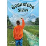 预订 Soapstone Signs [ISBN:9781459804005]