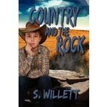 预订 Country and The Rock [ISBN:9781986946551]