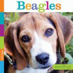 预订 Beagles [ISBN:9781628322460]