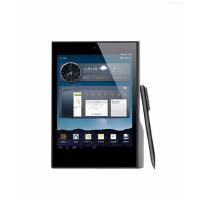 E人E本 K8S 4G 32G三网通通话智能商务平板 原笔迹手写办公 送原�b皮套