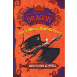 How to Train Your Dragon: How to Steal a Dragon's Sword #9