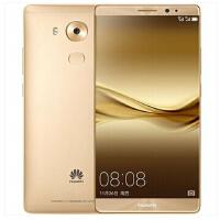 华为(Huawei)Mate8 MT8 电信4G/公开4G版/移动4G/全网通 双卡双待双通 八核处理 3G运行内存