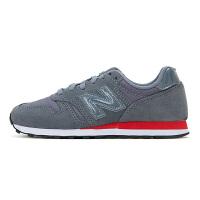 New Balance NB男鞋女鞋 运动复古跑步鞋 ML373MS