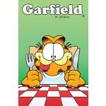 【预订】Garfield Vol. 8