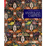 Classical Tradition in Anatolian Carpets ISBN:9781857592832