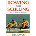 预订 Rowing and Sculling [ISBN:9780709058458]