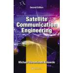 预订 Satellite Communication Engineering [ISBN:9781482210101]