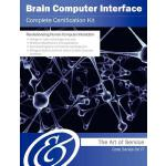 预订 Brain Computer Interface Complete Certification Kit - Co