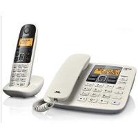 集怡嘉 Gigaset 西门子 A280 套机 子母机 数字无绳电话机