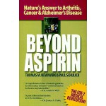 预订 Beyond Aspirin (Hc) [ISBN:9781890772017]