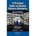 【预订】A Practical Guide to Content Delivery Networks, Second