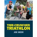 预订 Time-Crunched Triathlon [ISBN:9780719812637]