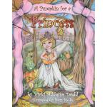 预订 A Pumpkin for a Princess [ISBN:9780990337300]