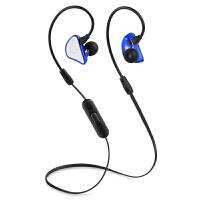 Liweek 无线蓝牙耳机 运动 跑步 车载 开车 7苹果iphone6plus 三星 华为 荣耀 小米 ipad 魅族 vivo oppo 蓝牙耳机 CSR4.1 双耳 通用型 迷你4.0耳塞式挂耳式