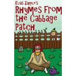 预订 Elias Zapple's Rhymes From the Cabbage Patch: American-E