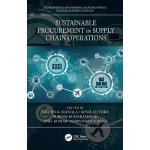 预订 Sustainable Procurement in Supply Chain Operations [ISBN
