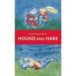 预订 Hound and Hare [ISBN:9780888999870]