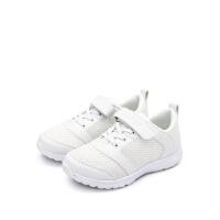 【99元任选2双】迪士尼童鞋男童中大童秋季舒适休闲运动鞋 S79585
