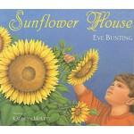 【预订】Sunflower House