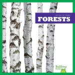 预订 Forests [ISBN:9781620317310]