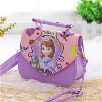 儿童包包蝴蝶结女童包小女孩公主包时尚斜挎包小孩手提包休闲包包