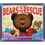 预订 Breaking News: Bears to the Rescue [ISBN:9781580896245]