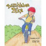 【预订】Bumblebee Bike