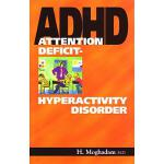 预订 Attention Deficit-Hyperactivity Disorder [ISBN:978155059