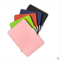 【支持礼品卡】kindle Paperwhite 全新NuPro纯色保护套多色可选