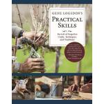 预订 Gene Logsdon's Practical Skills: A Revival of Forgotten