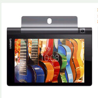 新品Lenovo/联想 YOGA YT3-850M 四核 16G 8.0英寸平板电脑 可选择摄像头  联通移动4G