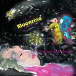 预订 Moonrise: A Love Song For My Babies [ISBN:9781501000201]