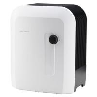 AIR-O-SWISS/瑞士风 瑞士风 AIR-O-SWISS AOS 净化器 空气清洗器W2255A