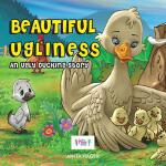 预订 Beautiful ugliness: An ugly ducking story [ISBN:97815395