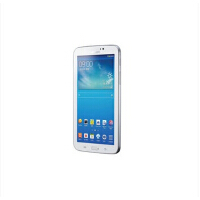 SAMSUNG/三星 Galaxy Tab3 7.0 SM-T210/T211 8GB WIFI 平板电脑