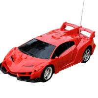 南琪儿NAN QI ER 越野车漂移充电遥控汽车玩具车赛车牧马人汽车模型儿童玩具N-1250