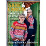 预订 Arne & Carlos' Favorite Designs: Greatest Hits and New I