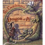Sir Cumfdrence and Dragon of Pi ISBN:9781570911644