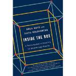 【预订】Inside the Box: A Proven System of Creativity for Break