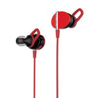 运动蓝牙耳机 运动蓝牙耳机无线耳塞式双耳音乐手机通用苹果长待机vivo苹果华为oppo小米可接听电话 官方标配