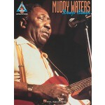 【预订】Muddy Waters: Deep Blues