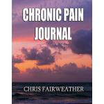 预订 Chronic Pain Journal: Keep Track of Your Pain and Medica