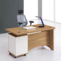 鑫宣美XM-B1609办公桌职员桌