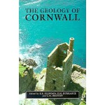预订 Geology of Cornwall[ISBN:9780859894326]