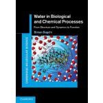 预订 Water in Biological and Chemical Processes: From Structu