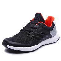【到手价:289元】阿迪达斯adidas童鞋男童休闲运动鞋跑步鞋春秋 BA9430