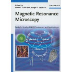 预订 Magnetic Resonance Microscopy: Spatially Resolved NMR Te